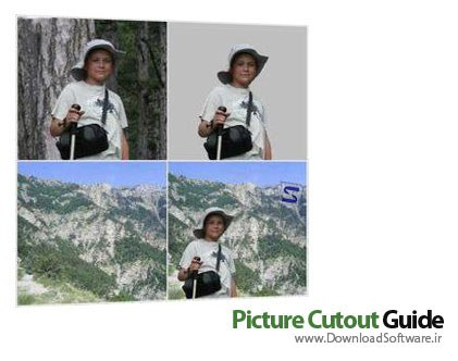 picture-cutout-guide