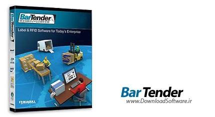 seagullscientific-bartender-enterprise-automation