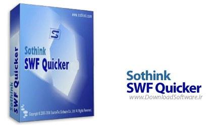 sothink-swf-quicker