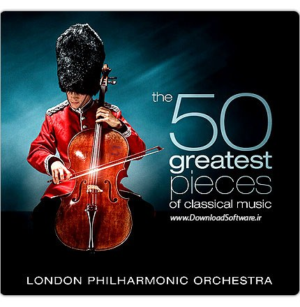 the-50-greatest-pieces-of-classical-music
