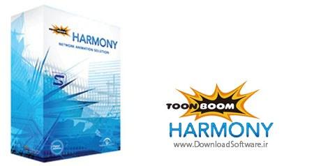 toon-boom-harmony