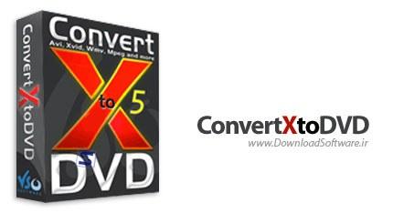 vso-convertxtodvd