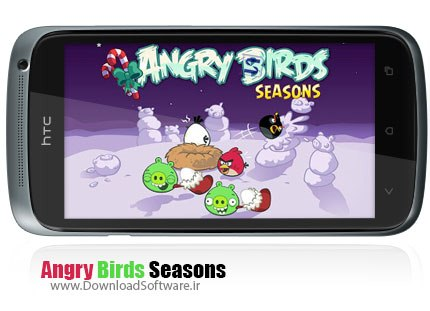 Angry-Birds-Seasons-Android