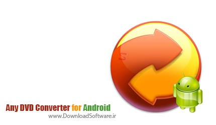 Any DVD Converter for Android
