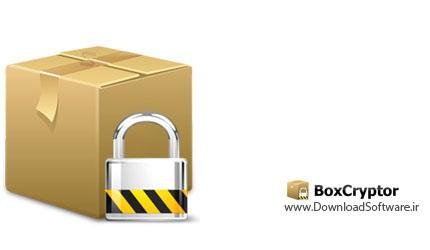 BoxCryptor Unlimited