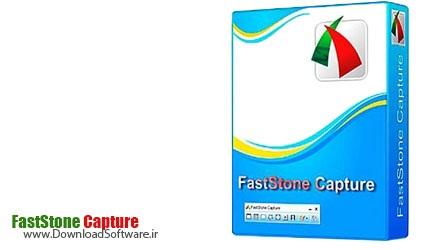 FastStone Capture