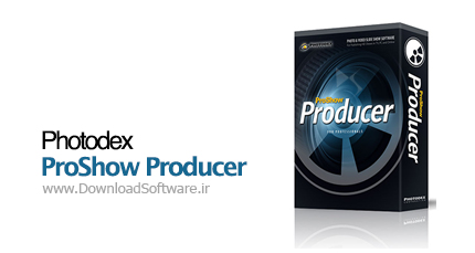 Photodex-ProShow-Producer