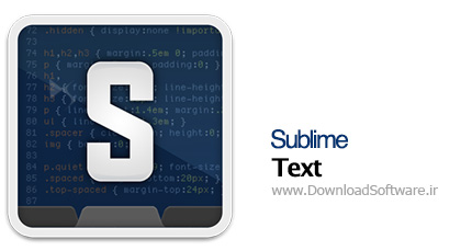 Sublime-Text