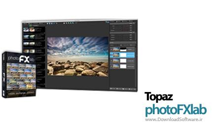Topaz-Labs-photoFXlab