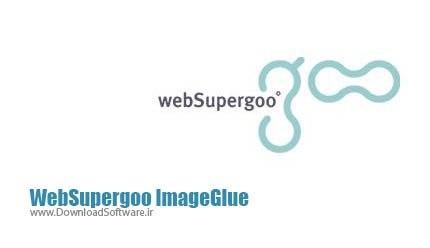 WebSupergoo ImageGlue