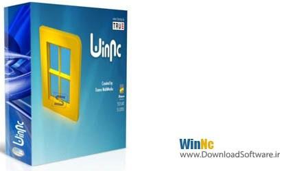 WinNc