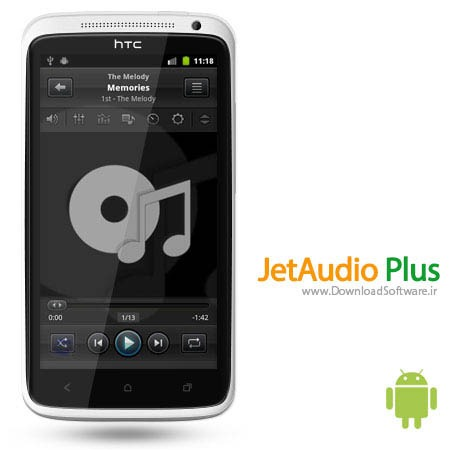 jetaudio-plus-android