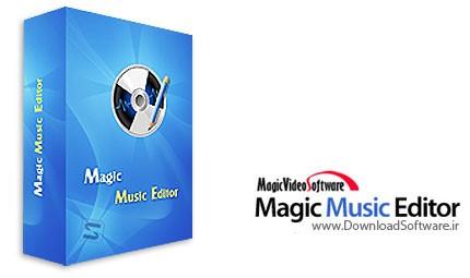 magic-music-editor