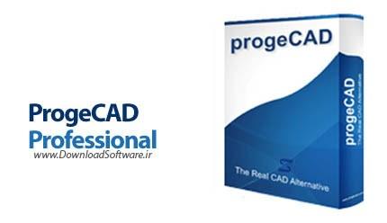 progecad-professional