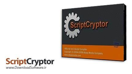 scriptcryptor-compiler