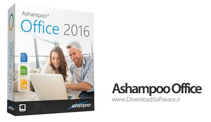 Ashampoo-Office