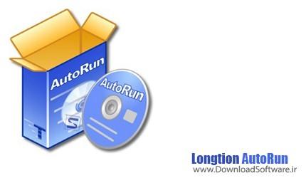 Longtion AutoRun Pro