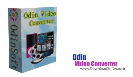 Odin Video Converter