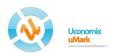 Uconomix-uMark