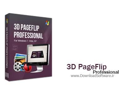 3D-PageFlip-Professional