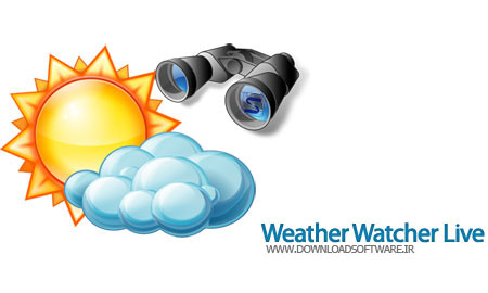 Weather-Watcher-Live