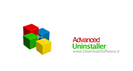 Advanced-Uninstaller