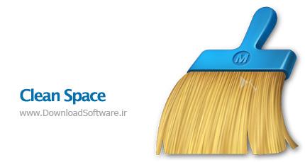 Clean-Space