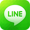 دانلود LINE Free Calls & Messages - مسنجر LINE برای آندروید