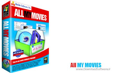 all-my-movies