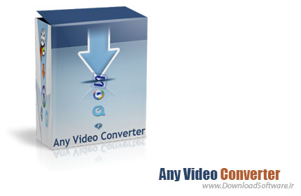 any-video-converter