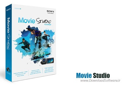 movie-studio (2)