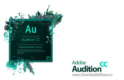 Adobe-Audition-CC