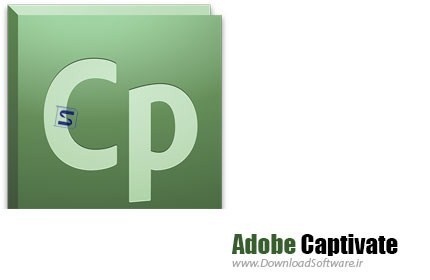 Adobe-Captivate
