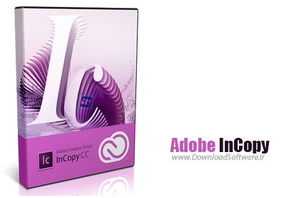 Adobe-InCopy