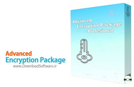 Advanced-Encryption-Package-Professional