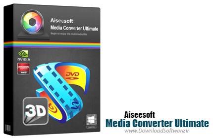 Aiseesoft-Media-Converter-Ultimate