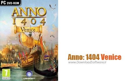 Anno-1404-Venice