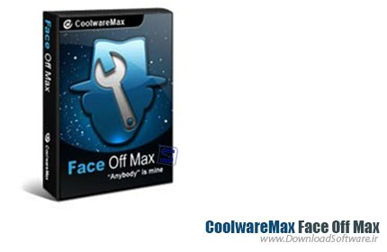 CoolwareMax-Face-Off-Max
