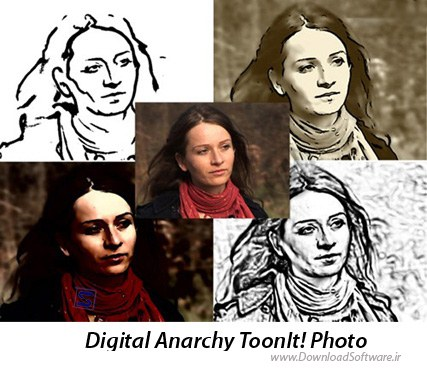 Digital_Anarchy_ToonIt_Photo