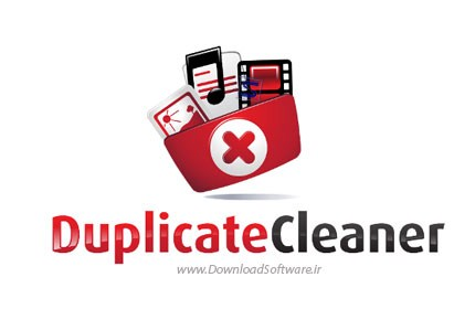 Duplicate_Cleaner