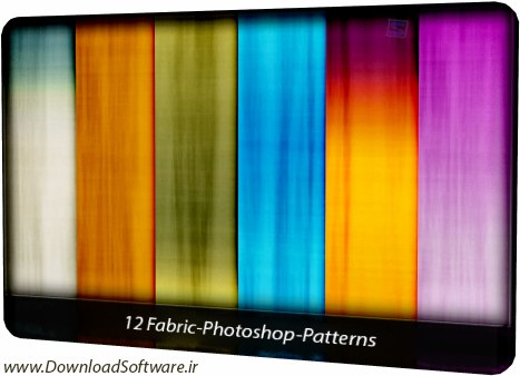 Fabric-Photoshop-Patterns