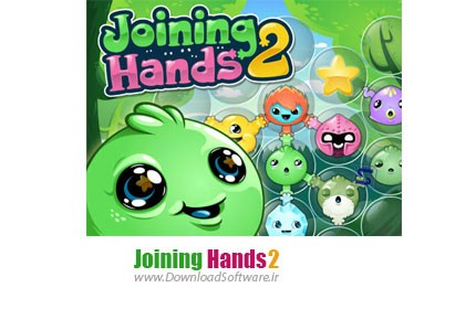 Joining-Hands-2