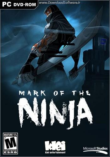 Mark-of-the-Ninja