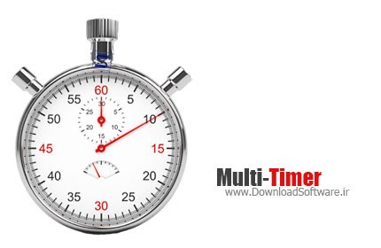 Multi-Timer