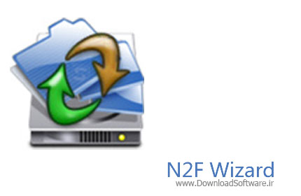 NTFS-to-FAT32-Wizard