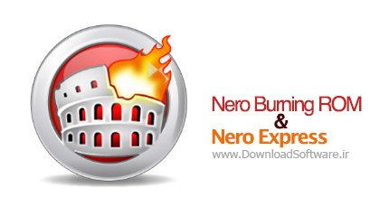 Nero-Burning-ROM-&-Nero-Express