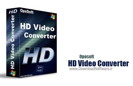 Oposoft-HD-Video-Converter