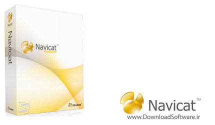 PremiumSoft Navicat Enterprise