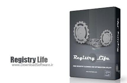 Registry-Life