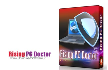 Rising-PC-Doctor
